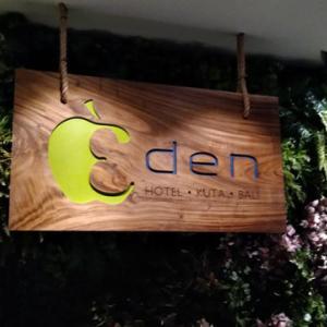 バリ島クタ・エデンホテル(Eden Hotel Kuta Bali)宿泊レビュー