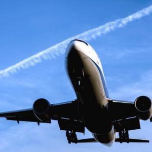 日本からバリ島へのフライト、おすすめはどれ?