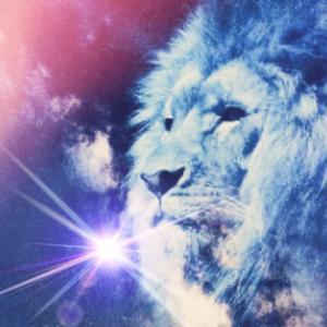 ライオンズゲート〜宇宙の扉が開きはじめる