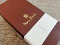 【食】奈良ホテルショップ