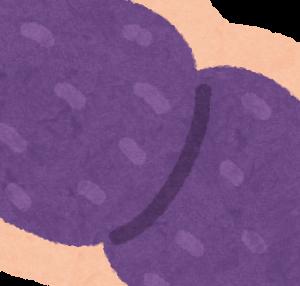 肺炎球菌尿中抗原について