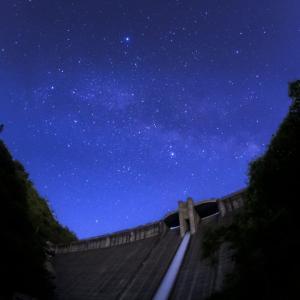 ★福井県永平寺町の魅力を発信★~福井新聞社企画で写真入賞~
