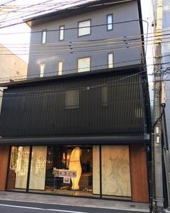 WeBase京都