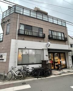 博多美野島 Hostel FUTAGI