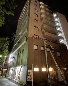 みなとサウナ(MINATO SAUNA)