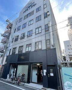 どやねん ホテルズ ヤマト(DOYANEN HOTELS YAMATO)