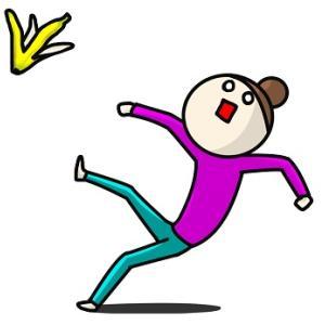 【四谷大塚】チョッパヤ!「週テスト演習」で採点結果がすぐにわかる