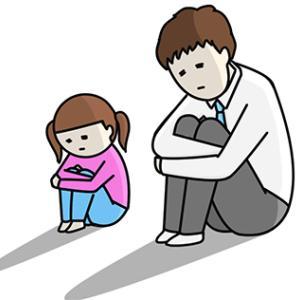 中学受験勉強における父と母の役割を再確認