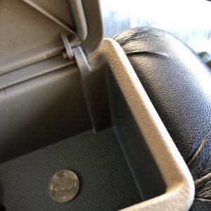 私が500円硬貨を車のドア下に忍ばせる理由、、、は、見つけたら絶対買わなくてはない商品があるから