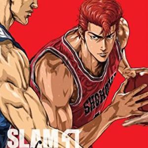 【悲報】スラムダンクのアイツ、クッソ不遇なバスケ人生を送ってしまうwwww