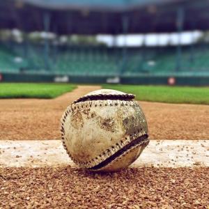春のセンバツ高校野球中止による救済措置!濃厚案はどれ?出場校はどうなる?