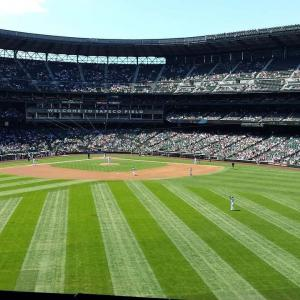 2020年プロ野球の開幕はいつ?コロナの影響でクライマックスはどうなる?無観客での公式戦はあり?
