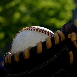 野球グローブの種類・ポジション別の特徴!選ぶときの注意点
