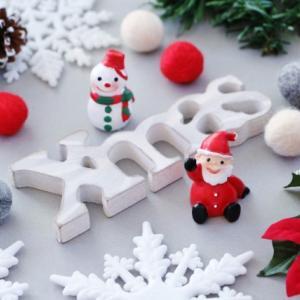 【オススメしない】クリスマスイブ前日に彼女と別れた件【今年こそFestive500】