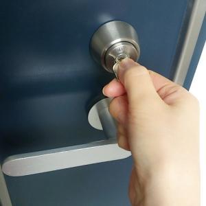【大東建託】家の鍵を紛失して出費が痛かった話【解錠】