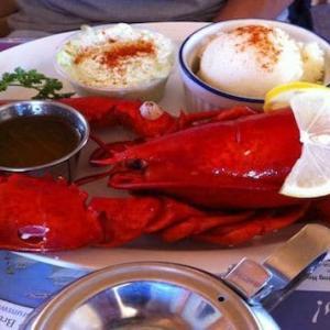 カナダで有名な食べ物といえば?人気ランキング15