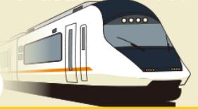 名古屋から大阪難波まで、近鉄株主優待券を使って安くいく方法を伝授!