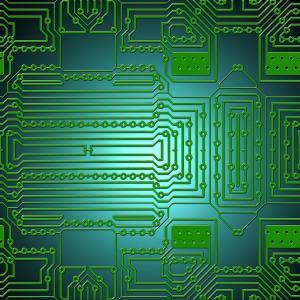 買い替えPCは中古PCを購入。2013年発売のレッツノートNX3について。