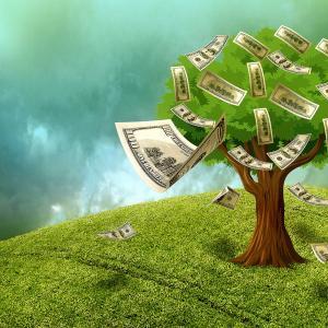株価が高いと感じるときはディフェンシブと呼ばれている銘柄への投資を検討する
