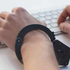 【腕時計】ロレックスの新作発表でエクスプローラー1の価格が上昇