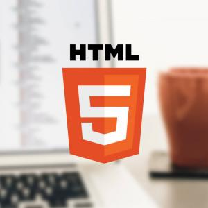 【HTMLだけ】フォームの送信をクリック後に任意の位置に移動する方法