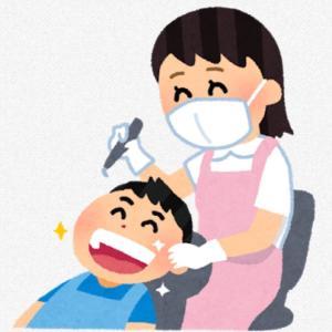 障害児の予防歯科の勉強会