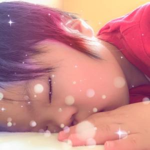 知的障害(精神遅滞)児のイヤイヤに備える 4