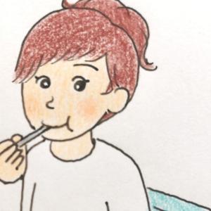 〈潰瘍性大腸炎の症状★楓さんの場合(4)最終話〉
