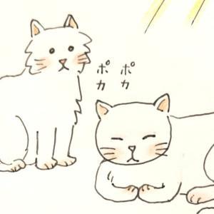 〈プロローグ2 プレドニンをやめられた話〉潰瘍性大腸炎 漫画