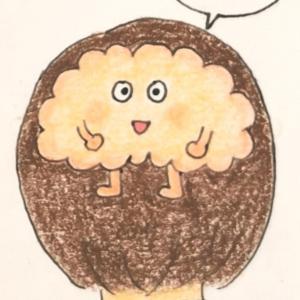 8話〈治るヒントを見つけた  プレドニンをやめられた話〉潰瘍性大腸炎 漫画