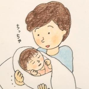 9話〈大震災の1年後 プレドニンをやめられた話〉潰瘍性大腸炎 漫画