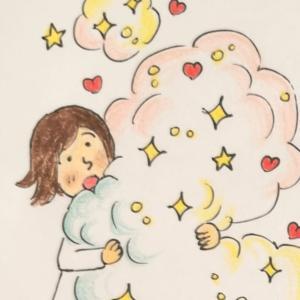 12話〈ない or ある  プレドニンをやめられた話〉潰瘍性大腸炎 漫画