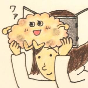 13話〈ノーちゃん&チョー君  プレドニンをやめられた話〉潰瘍性大腸炎 漫画