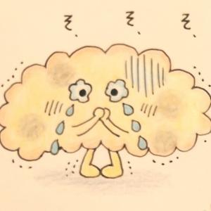 14話〈ノーちゃん&チョー君、話す  プレドニンをやめられた話〉潰瘍性大腸炎 漫画