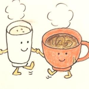 29話〈砂糖をチェンジ? プレドニンをやめられた話〉潰瘍性大腸炎 漫画