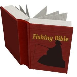 【海釣りのバイブル】初心者のための堤防釣り入門