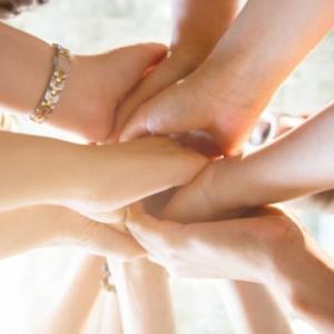 愛する家族・PHP勉強会