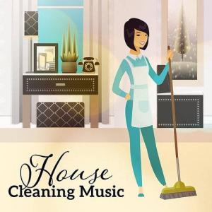 家事用BGM!Housework Music Selection
