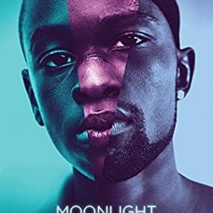 ムーンライト/Moonlight