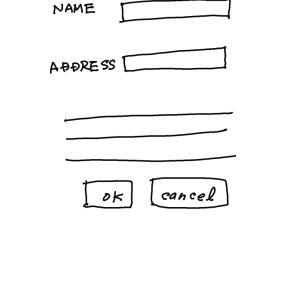 【ツールの紹介】Sketch 2 Code