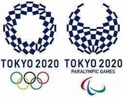 購入した家電でオリンピック観戦を目指す!!