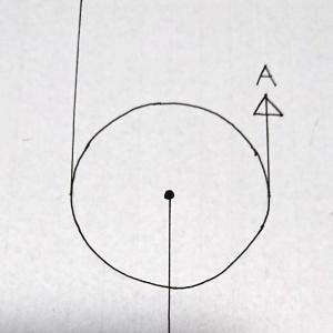 【滑車2】中学受験理科~はじめの一歩(改訂版)
