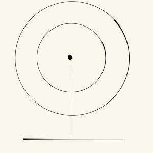 【輪軸1】中学受験理科~はじめの一歩(改訂版)