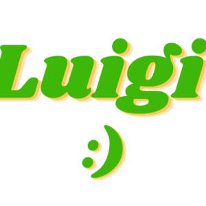 【Luigi】Pipelineライブラリによるデータ処理ワークフローの開発