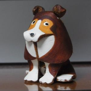 ワンちゃん (犬)