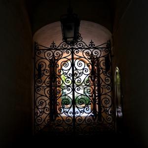 フェーズ3のフィレンツェの街へ grandi musei fiorentini