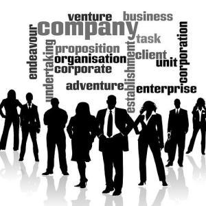 総合商社の実態(4) コーポレートスタッフ部門 全ての営業部門がお客です