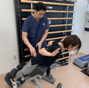 4月の「ロコモ予防トレーニング講座」 開催延期のお知らせ
