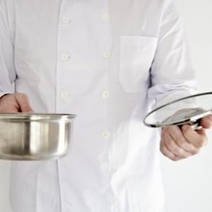 """院長・中村のブログ / """"骨活スープを作ってみた!!美容も健康も!まずは骨から!"""""""