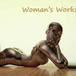 女性は男性の力を借りて、男のホモソーシャルに立ち向かわねばならない